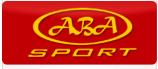 logo aba-sport